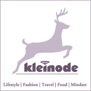 kleinode logo