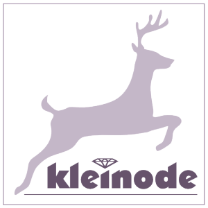 Logo: Kleinod