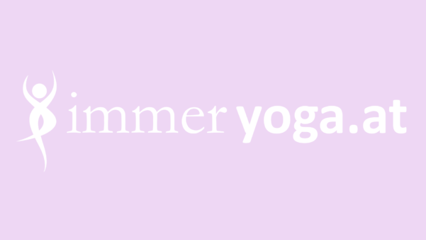 Mein Online-Yogastudio immeryoga.at
