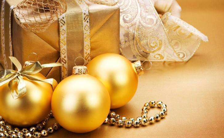 Geschenke mit Persönlichkeit