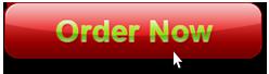 Button: zur Klangei-Bestellung
