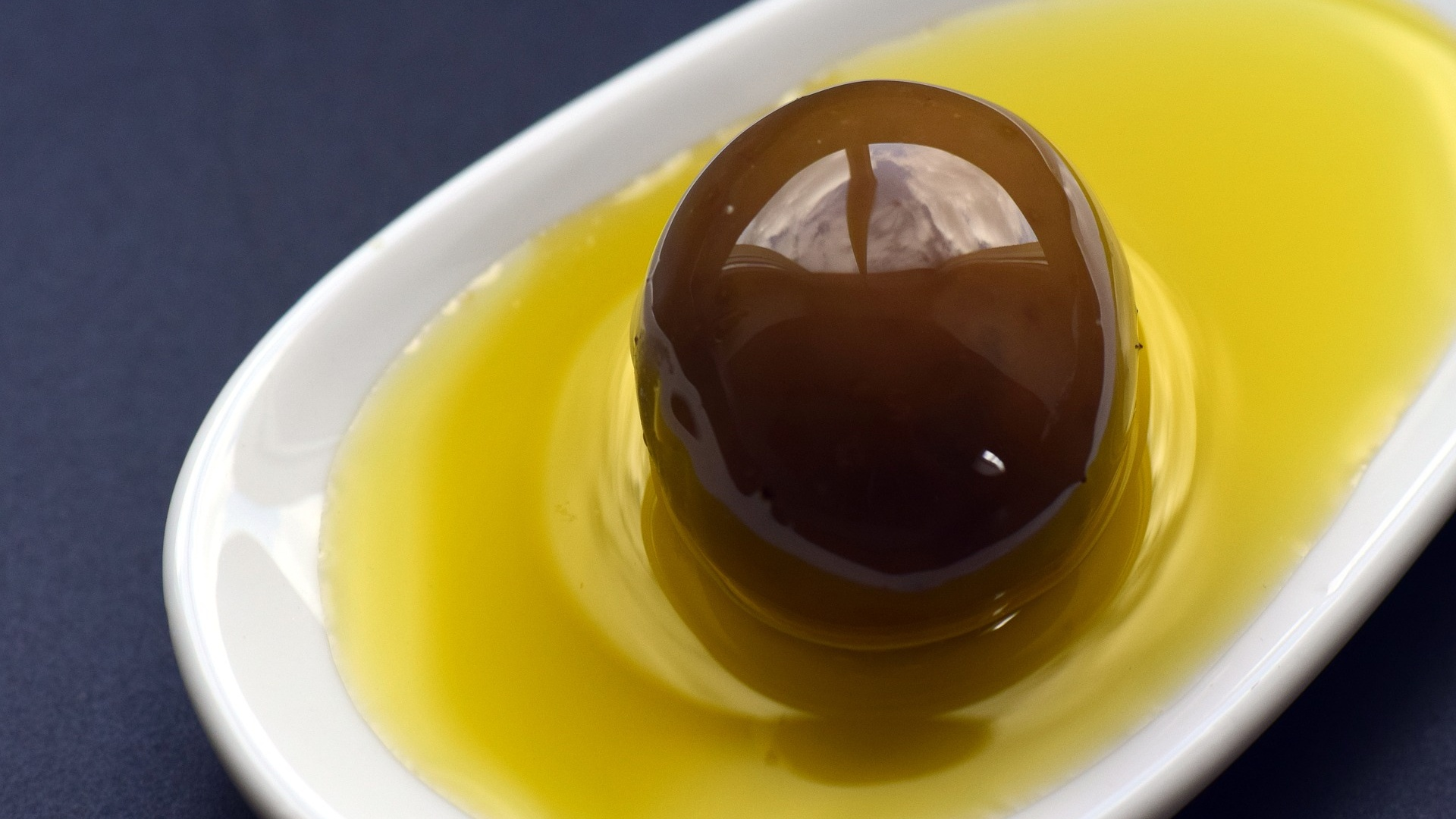 Olivenöl – flüssiges Gold für Gesundheit und Schönheit